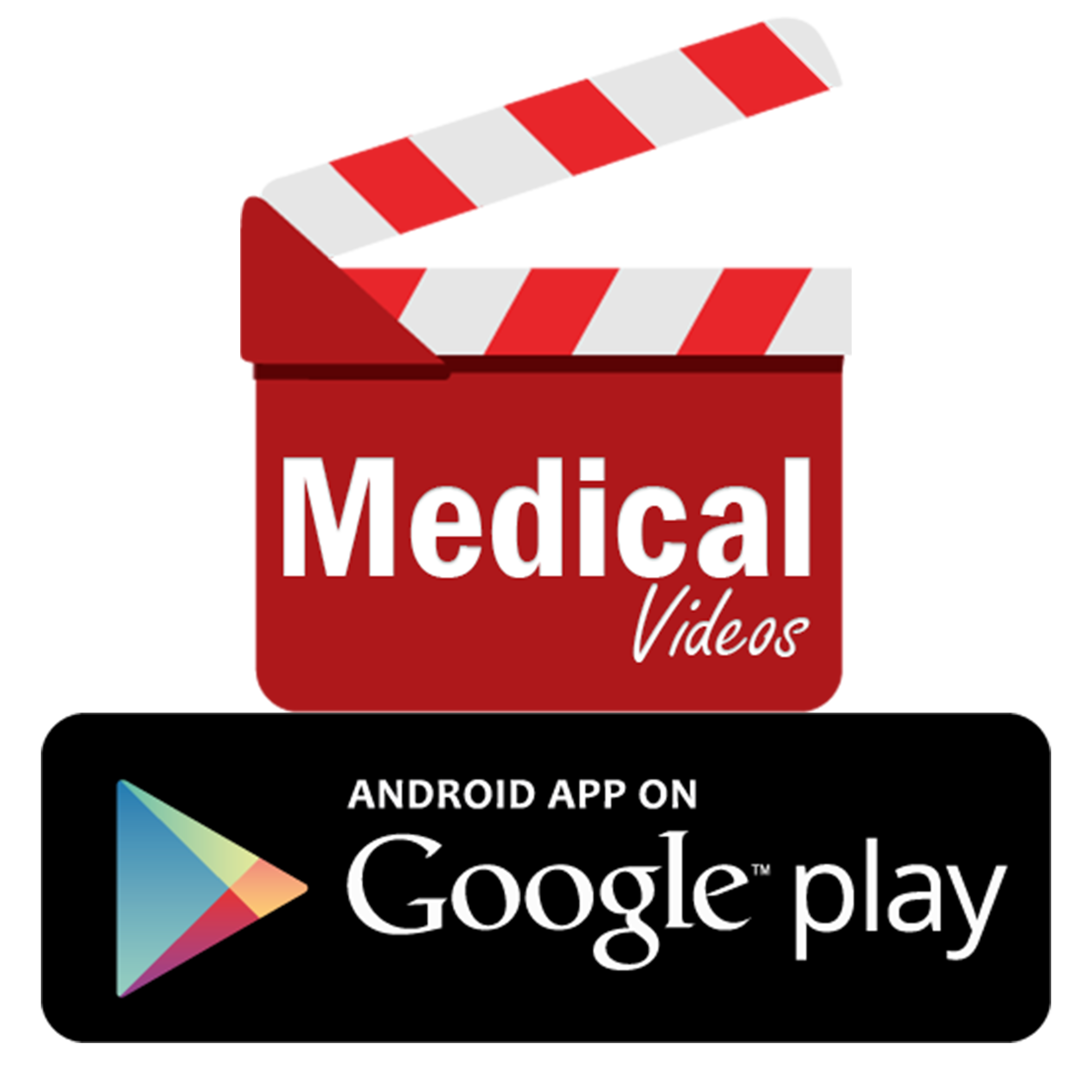 Medical Videos Android App – Pharmacy Planet